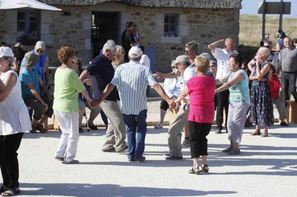 Fest Deiz 29.06.14 - Avel Deiz - Meneham - Kerlouan  (12)