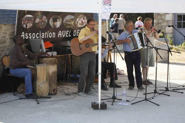 Fest Deiz 29.06.14 - Avel Deiz - Meneham - Kerlouan  (13)