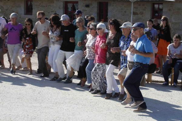 Fest Deiz 29.06.14 - Avel Deiz - Meneham - Kerlouan  (15)