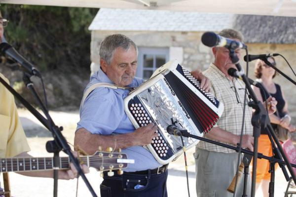 Fest Deiz 29.06.14 - Avel Deiz - Meneham - Kerlouan  (8)